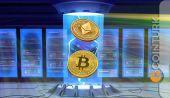 ETH ve BTC Rekabeti: Ethereum'un Bitcoin'in Yerini Alması Kaçınılmaz Mı?