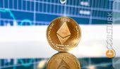 Ethereum (ETH) Fiyat Analizi: ETH/USD İçin Teknik Görünüm Ne?