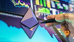 Ethereum (ETH) Fiyatı İçin Düşüş Senaryosu Sürecek mi? Ünlü İsim Yorumladı