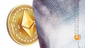 Ethereum'da Hedef Yükseldi: ETH 20.000 Dolar Olabilir Mi?