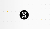 Frax Share Coin Nasıl Alınır?