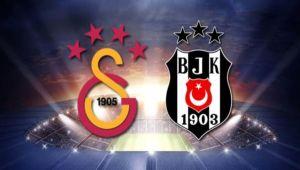 Beşiktaş'ın Şampiyonluğu, Galatasaray Fan Token (GAL) Yatırımcılarını Vurdu!