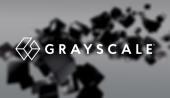Grayscale Altcoin Almaya Devam Ediyor: MANA, LPT, LINK ve FIL