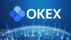 Sıcak Gelişme: OKEx, OKB/RMB Paritesini İşleme Kapatıyor – Çin Piyasası Tepkili