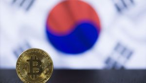 Kore Bankalar Federasyonu Altcoin Çılgınlığı Hakkında Bankaları Uyardı
