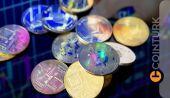 Elon Musk'ın Bitcoin (BTC) Açıklaması Sonrasında Piyasalar Ne Durumda?