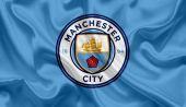 GAL ve ATM'in Yaşadığını Manchester City (CITY) de Yaşayacak mı? Rekor Beklentisi Artıyor!