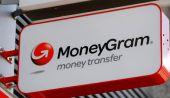 MoneyGram'dan Bitcoin Adımı: Dev Şirket, Coinme ile Ortaklık Duyurdu