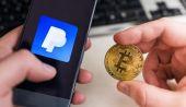 PayPal, Kripto Paraların Gücünden Faydalanmaya Başladı