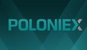 Poloniex'te Bakım Sebebiyle Cüzdanlar Donduruluyor