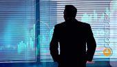 Popüler Yatırımcı Capo Mayıs'ta Artış Beklediği 11 Coin'i Açıkladı