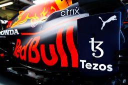 Tezos, Red Bull Racing İle Ortaklık Duyurdu