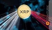 Ripple'ın Başarısı: Her Şeye Rağmen Son 1 Yılda XRP Satışları İki Kat Arttı!