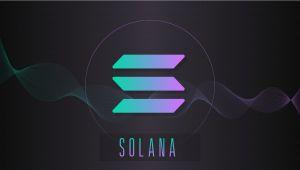 Solana'dan Etkileyici Performans! SOL 52 Dolara Dokundu!
