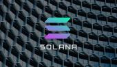 Solana (SOL), Dev İsimlerden 314 Milyon Dolarlık Yatırım Aldı