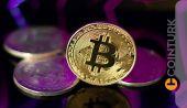 ABD'li Senatör Cynthia Lummis'den Yeni Bitcoin (BTC) Açıklaması