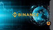 Bitcoin (BTC) Son 6 Ayın En Düşük Seviyesindeyken Binance'te Teknik Aksaklık!