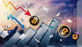 Bitcoin (BTC) Hakkındaki Son Uyarı, Tahminlerin Aksine Yükseliş Getirebilir!