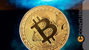 Bitcoin (BTC) İçin Bir Ülkeden Daha Kabul Sinyalleri Geliyor: Yeni El Salvador Hangi Ülke Olacak?