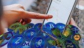 Bitcoin (BTC), Stellar (XLM) ve Litecoin (LTC) Fiyat Analizi – 6 Haziran 2021