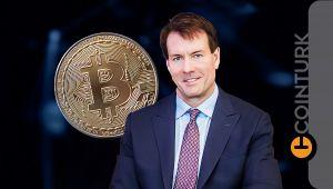 Bitcoin Madencilik Konseyi İkinci Çeyrek Brifingini Verecek