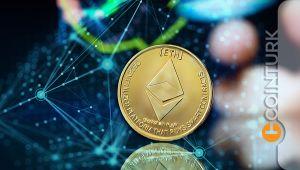 Ethereum 2.0 Güncellemesi Yaklaşıyor, Ethereum Fiyat Grafiği ve Tahminler