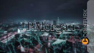 """JPMorgan: """"El Salvador, Bitcoin Hamlesi İle IMF İlişkilerini Riske Attı"""""""