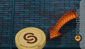 Kripto Para Piyasasında Kanlı Sabah: BTC, ETH ve XRP'de Son Durum