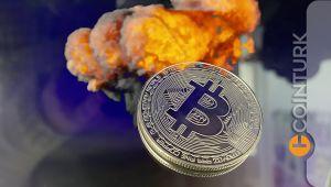 Son Dakika! Ünlü Milyarder George Soros Bitcoin Yatırımı Yapacak
