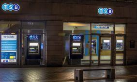 Bir Birleşik Krallık Bankası Daha Müşterilerinin Kripto Para İşlemlerini Kısıtladı