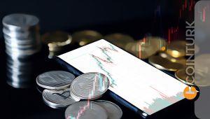 Bitcoin (BTC), XRP & Dogecoin (DOGE) Yorum ve Teknik Analizi