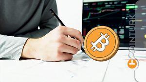 Anket Sonuçları: Bitcoin Yatırımcıları Düşüş Sebebiyle Endişeli Değil