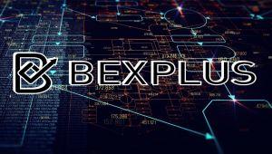 Bexplus'ta Çifte Para Yatırma Kampanyası ve 100 Kat Kaldıraç İle BTC, XRP, ETH, LTC ve EOS Alım Satımı Yapın!