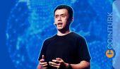 Binance CEO'su Changpeng Zhao'dan Önemli El Salvador Yorumu!