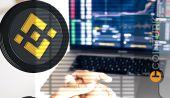 Binance Coin (BNB) Fiyat Analizi – 5 Haziran 2021