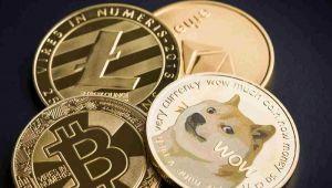 Bitcoin Dominance Artarken ETH ve DOGE Gibi Kriptolar Baskılanıyor