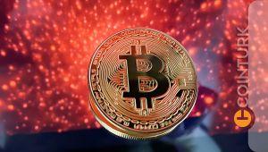 Bitcoin Fiyatı Düşüşte, İki Senaryodan Hangisi Gerçekleşecek?