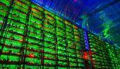 Bitcoin Madencilik Konseyi Son Zamanlarda Akılları Karıştıran Soruları Yanıtladı