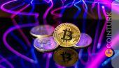 Kripto Para Sektörünün Gidişatı Ne Olacak? Çin Kripto Para Haberleri