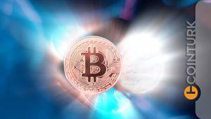 BTC Yukarı Sıçradı! Lider Kripto Para Bitcoin 40.000 Dolar Seviyesinde!