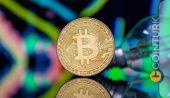 Michael Saylor, MicroStrategy'nin 13.005 Bitcon (BTC) Satın Aldığını Açıkladı