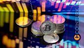 BTC Fiyat Analizi: Bitcoin Dominance Oranı Hangi Seviyede?