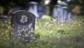 Ünlü Bitcoin (BTC) Milyarderi, Sahilde Ölü Bulundu!