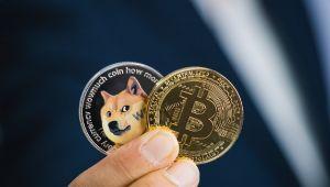 Büyük Fon Yöneticisi Dogecoin Yüzünden Bitcoin'lerini Sattı