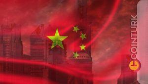 Pekin'de Kurulan 3.000'i Aşkın ATM, Dijital Yuan İşlemlerini Destekleyecek