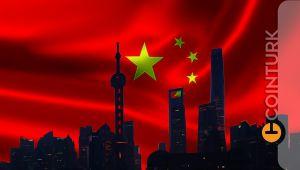 Çin'den Yeni Kripto Para Yasağı! Çin'in Yeni Kısıtlayıcı Adımı Kripto Paraları Nasıl Etkiledi?