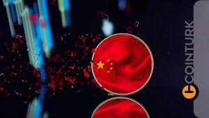 Çin Madencilere Elektrik Sağlayan Şirketlere Tarih Verdi: 18 Haziran!