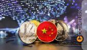 Çin'in Bitcoin Yasakları Sanıldığı Gibi Kötü Bir Durum Değil Mi?