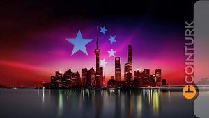 Çin'in En Büyük 3. Bankasından Kripto Para Sahiplerine Sert Uyarı!