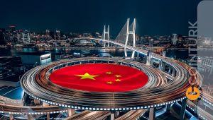"""Çin'in En Ünlü Yatırımcısı Çin'e Karşı: """"Bitcoin (BTC) Yatırımım Var"""""""